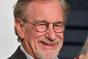 Steven Spielberg Photos - 3638 of 4459 Photo