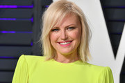 Malin Akerman Photos Photo