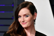 Lydia Hearst Photos Photo