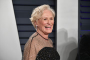 Glenn Close Photos Photo