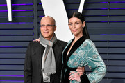 Liberty Ross and Jimmy Iovine Photos Photo
