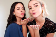 Cierra Ramirez Photos Photo