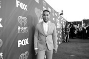 John Legend Photos Photo