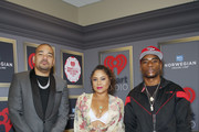 DJ Envy Photos Photo
