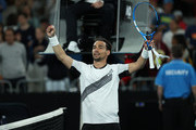 Fabio Fognini Photos Photo