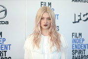 Hunter Schafer Photos Photo