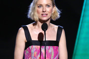 Naomi Watts Photos Photo