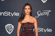 Nina Dobrev Photos Photo