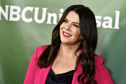 Lauren Graham Photos Photo