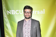 Jay R Ferguson attends the 2020 NBCUniversal Winter Press Tour 45 at The Langham Huntington, Pasadena on January 11, 2020 in Pasadena, California.