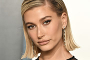 Hailey Bieber Photos Photo