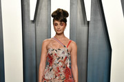 Taylor Hill Photos Photo
