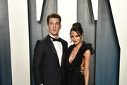 Miles Teller Keleigh Sperry Photos Photo