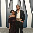 Janicza Bravo and Jeremy O. Harris Photos