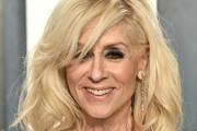 Judith Light attends the 2020 Vanity Fair Oscar Party hosted by Radhika Jones at Wallis Annenberg Center for the Performing Arts on February 09, 2020 in Beverly Hills, California.
