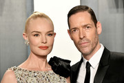 Kate Bosworth and Michael Polish Photos Photo