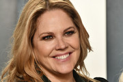 Mary McCormack Photos Photo