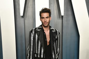 Jon Kortajarena Photos Photo