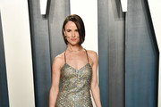 Juliette Lewis Photos Photo