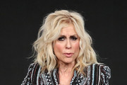 Judith Light Photos Photo