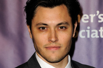 blair redford satisfaction