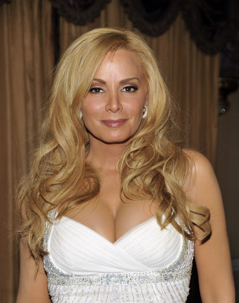 cindy margolis dating show
