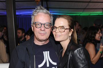 "Anita Mothersbaugh ""21 Jump Street"" After Party - 2012 SXSW Music, Film + Interactive Festival"