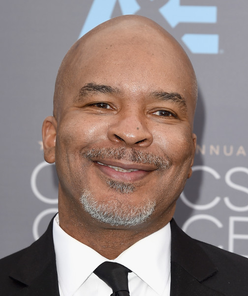 david alan grier 2016david alan grier movies, david alan grier net worth, david alan grier in living color, david alan grier age, david alan grier kfc, david alan grier imdb, david alan grier teddy pendergrass, david alan grier martin, david alan grier stand up, david alan grier snl, david alan grier podcast, david alan grier sitcom, david alan grier 2016, david alan grier instagram, david alan grier net, david alan grier tv show, david alan grier family, david alan grier loveline, david alan grier the wiz, david alan grier twitter