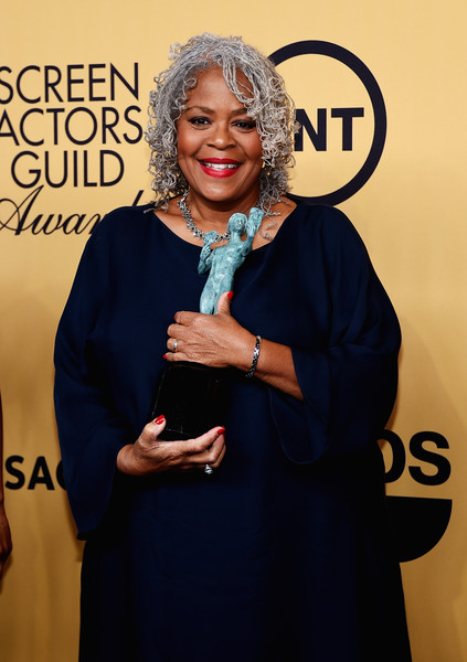 yvette freeman lanny hartleyyvette freeman washington dc, yvette freeman foundry, yvette freeman dc, yvette freeman orange is the new black, yvette freeman net worth, yvette freeman, yvette freeman weight loss, yvette freeman commercial, yvette freeman 2015, yvette freeman weight loss and gain, yvette freeman wiki, yvette freeman imdb, yvette freeman diet, yvette freeman weight gain, yvette freeman facebook, yvette freeman progresso, yvette freeman lanny hartley, yvette freeman progresso soup, yvette freeman hartley, yvette freeman oitnb