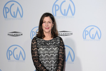 Lauren Shuler Donner 21st Annual PGA Awards - Arrivals
