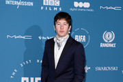 Barry Keoghan Photos - 123 of 259 Photo
