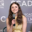 Thomasin McKenzie Photos