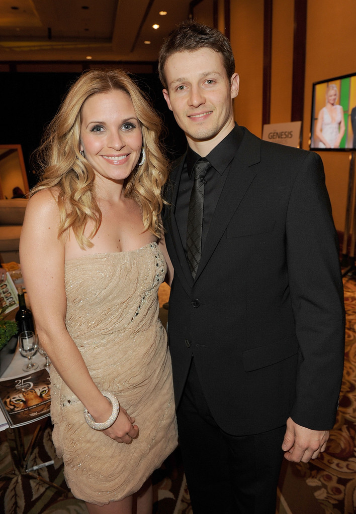 Will estes dating