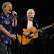 Art Garfunkel Photos - 9 of 65