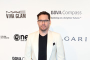 Bryan Singer Photos Photo