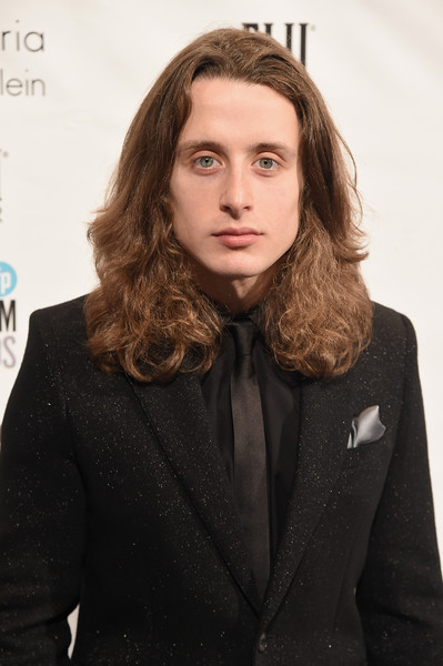 Rory Culkin in 25th Annual Gotham Independent Film Awards ...