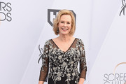 JoBeth Williams Photos Photo