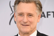 Bill Pullman attends the 25th Annual Screen ActorsGuild Awards at The Shrine Auditorium on January 27, 2019 in Los Angeles, California.