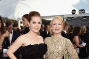 Patricia Clarkson and Amy Adams Photos Photo