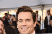 Matt Bomer Photos Photo