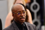 Courtney B. Vance Photos Photo