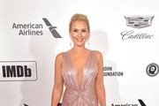 Nicky Whelan Photos Photo