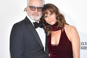 Bradley Whitford Photos Photo