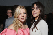 Katheryn Winnick and Lisa Saperstein Photos Photo