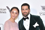 Jesse Metcalfe and Carla Santana Photos Photo