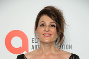 Nia Vardalos Photos Photo