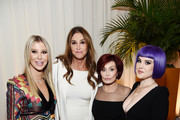 Caitlyn Jenner Photos Photo