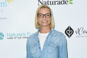 Jaime Pressly Photos Photo