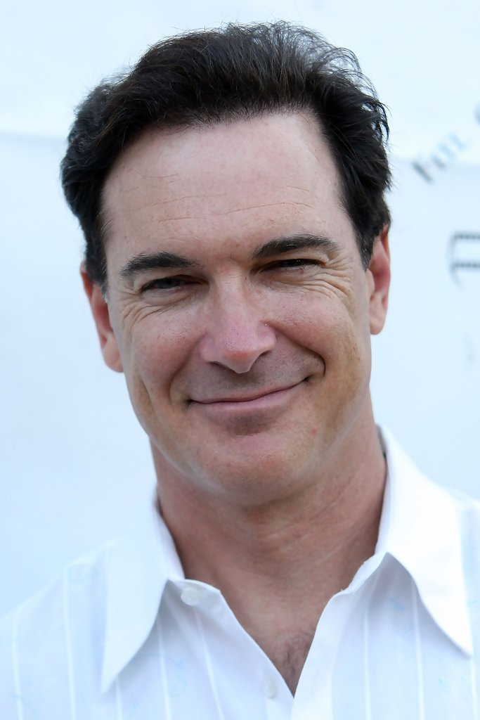Patrick Warburton Photos Photos - The 2nd Annual Feel Good ...