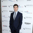 Colin Jost Photos